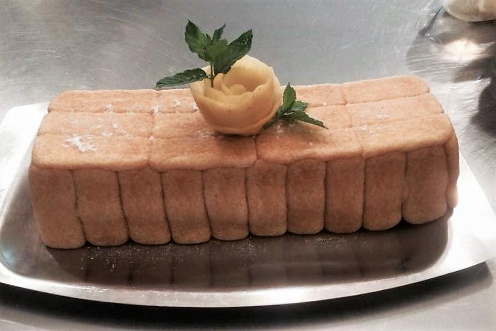 Osteria Battello Caslano