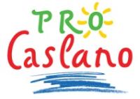 Partner Osteria Battello Caslano
